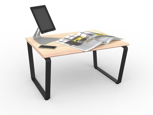 Move Coffee Table Straight