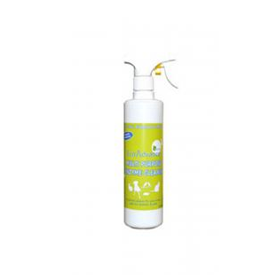 Multi Purpose Enzyme Cleaner