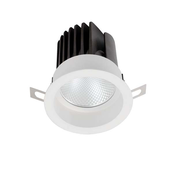NA5 Anti-glare Downlight