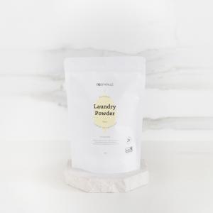 Natural Laundry Powder 500g