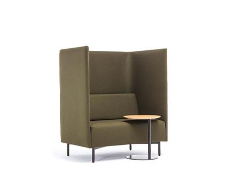 Navigate Chair