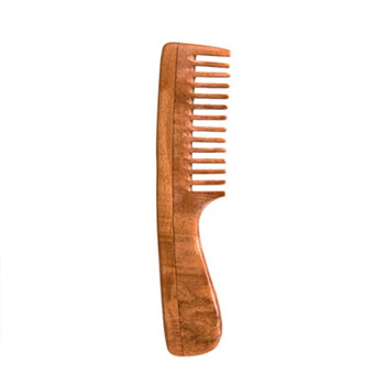 Neem Wide Tooth Comb