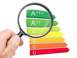 Non-Domestic Energy Assessor Training