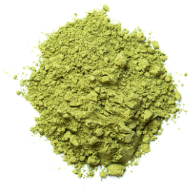 Norwegian Kelp powder
