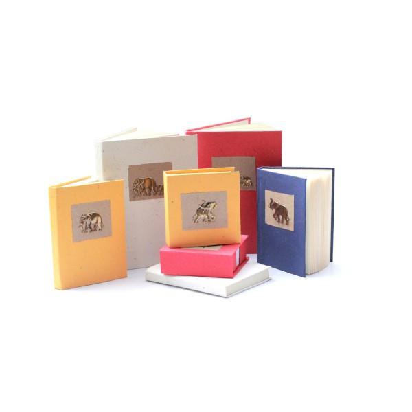 Notebooks & Stationeries