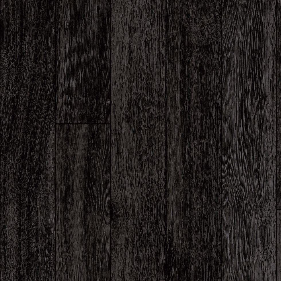 Oak - Bona Fide: 4X373600