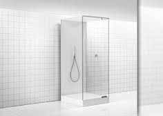 OAS Shower
