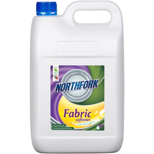 OFFICEMAX FABRIC SOFTENER
