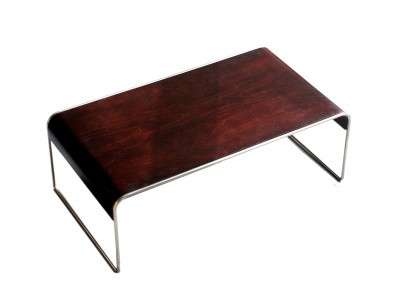 OLA COFFEE TABLE