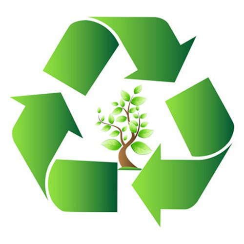 Onsite Waste Management Solution