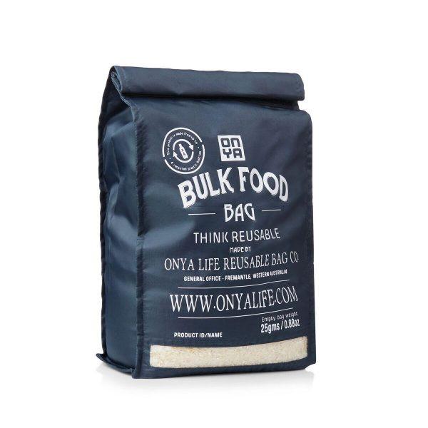 Onya Bulk food bags