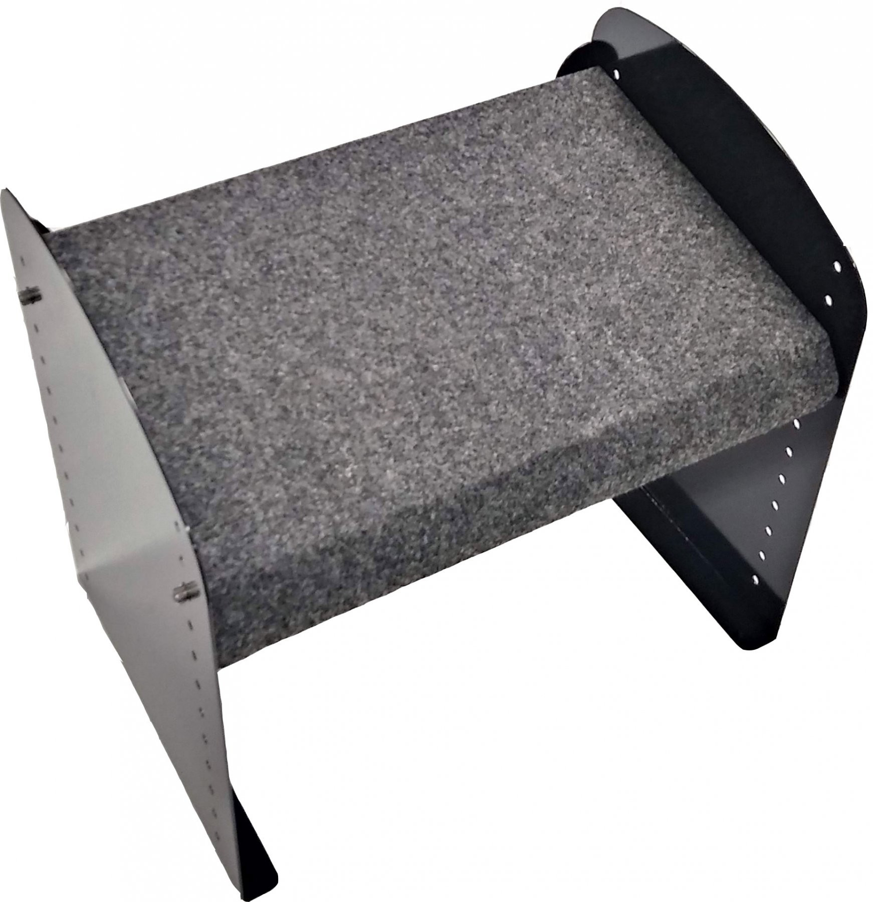 OPC HIGH RISE FOOTREST