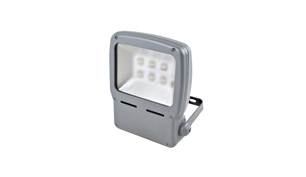Opus 2 LED Floodlight