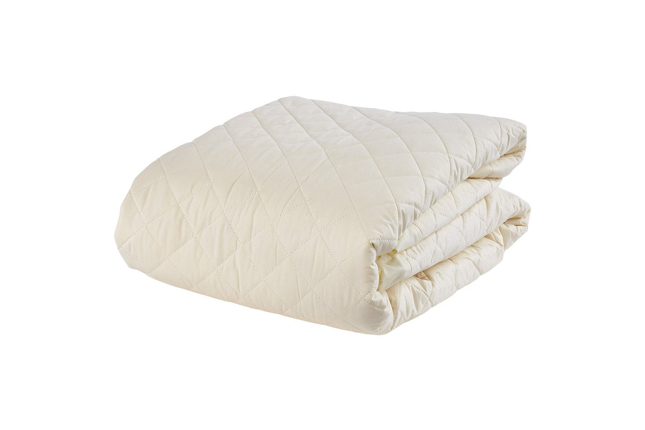 Organic Bed Sheets and Pads