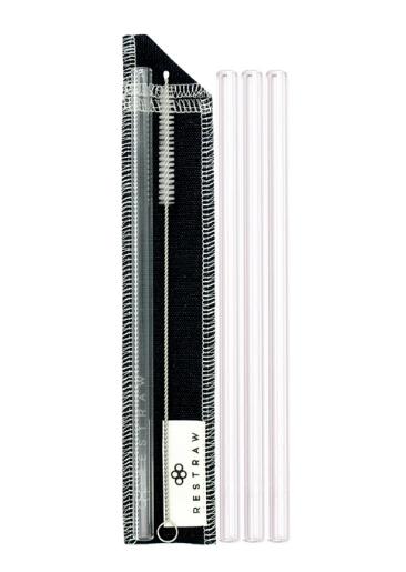 Original RESTRAW Set - 4 RESTRAWS (220mm x 10mm)
