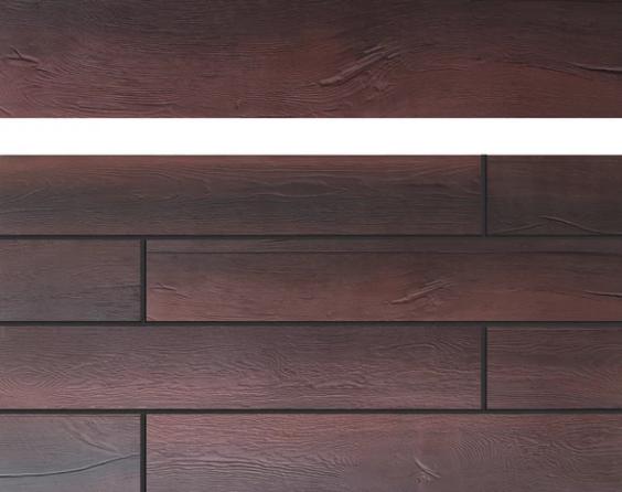 Original Wood Suez