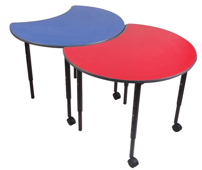 ORIO TABLE