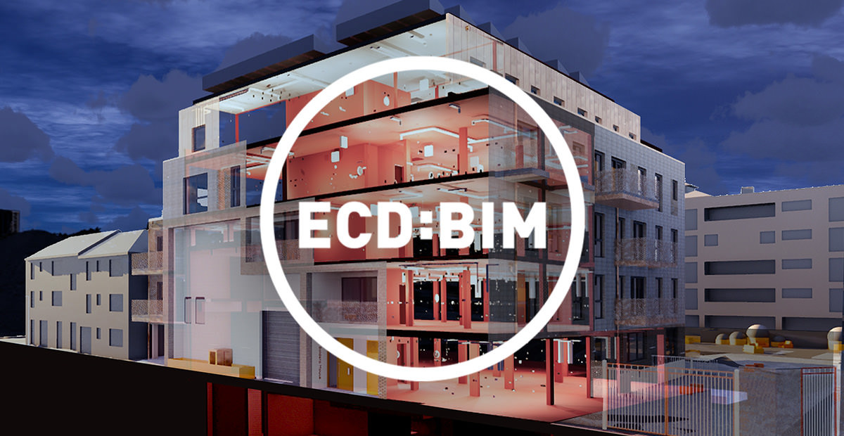 Our BIM Consultancy Services