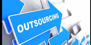 Outsourcing Technical Experts