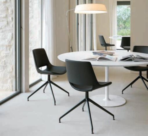 Palm – 1202 Chair