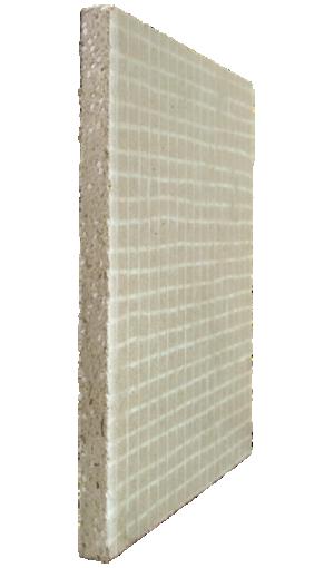 PalmEco Board