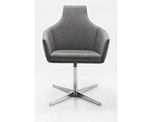 Palomino Chair