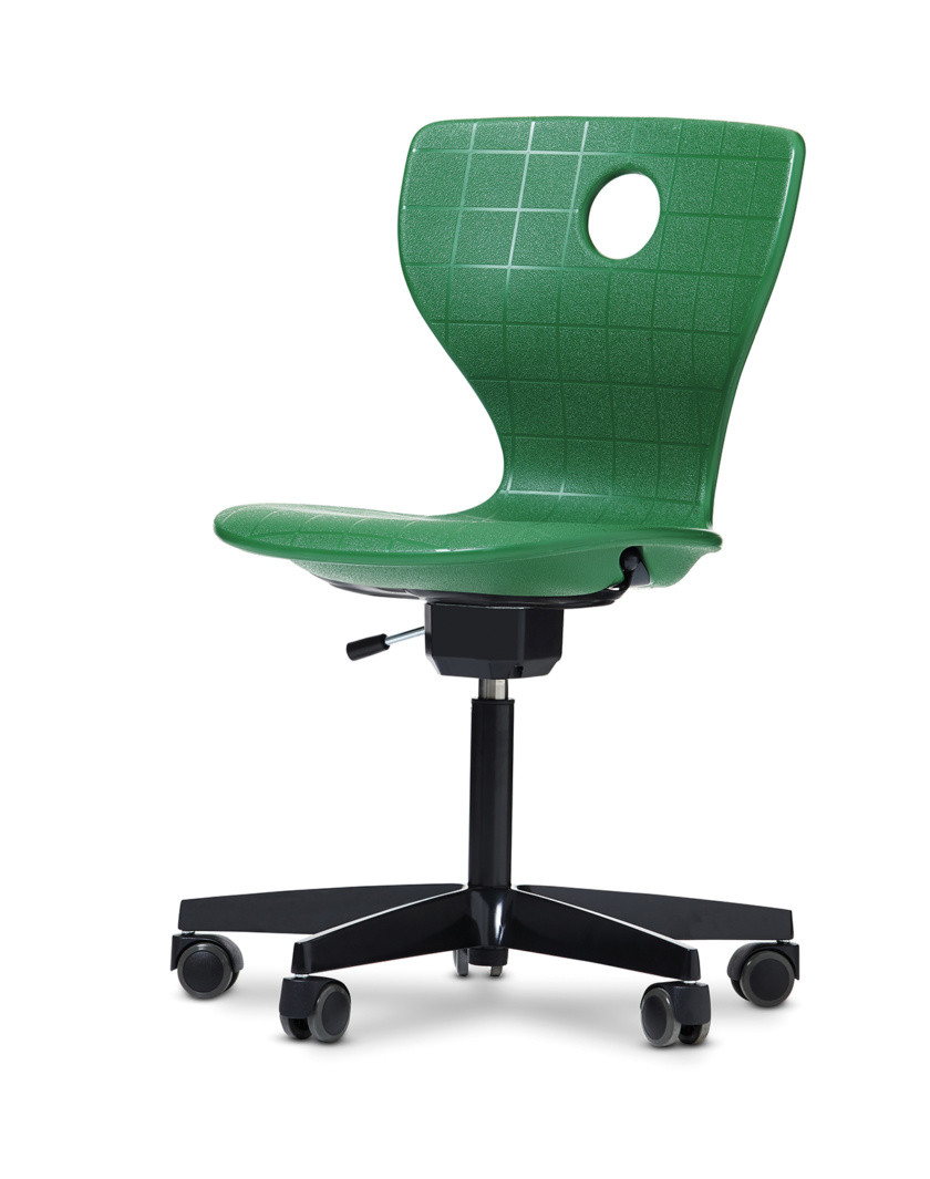 PANTO MOVE 3D CHAIR RANGE