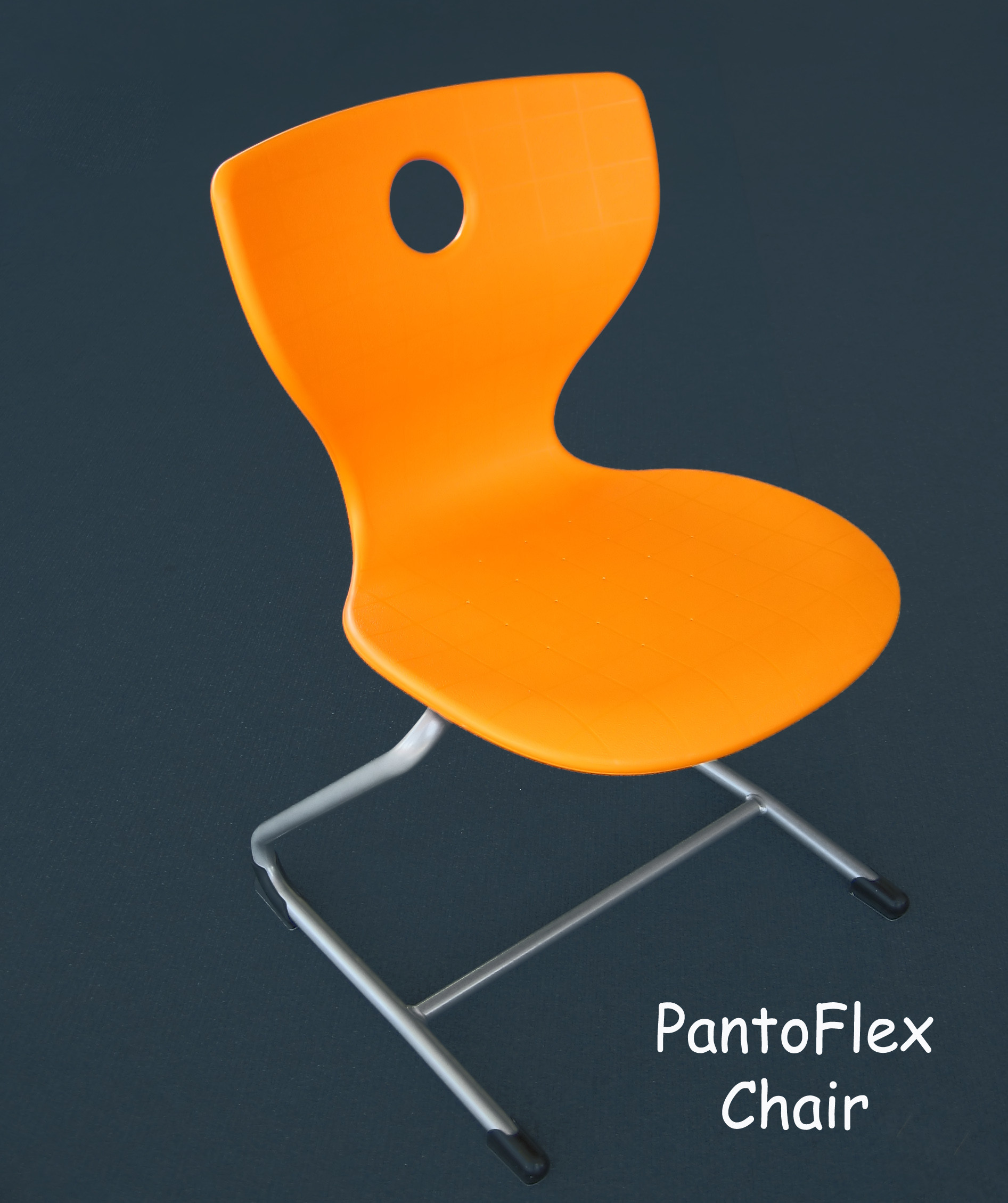 PANTOFLEX CHAIR