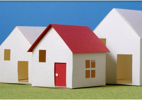 PAS 2035 Whole House Retrofit Schemes