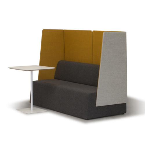 Pause Modular Seating