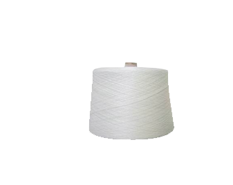 PET + Nylon ply yarns