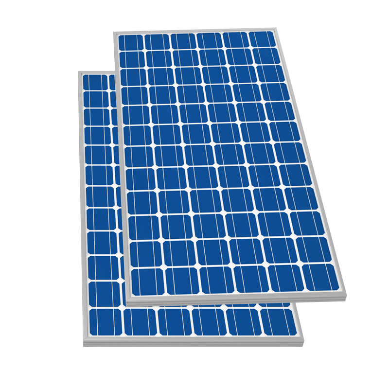 Photovoltaic Array