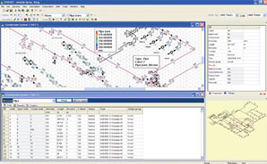 Pipeline Surge Analysis and Pipeline Engineering Services