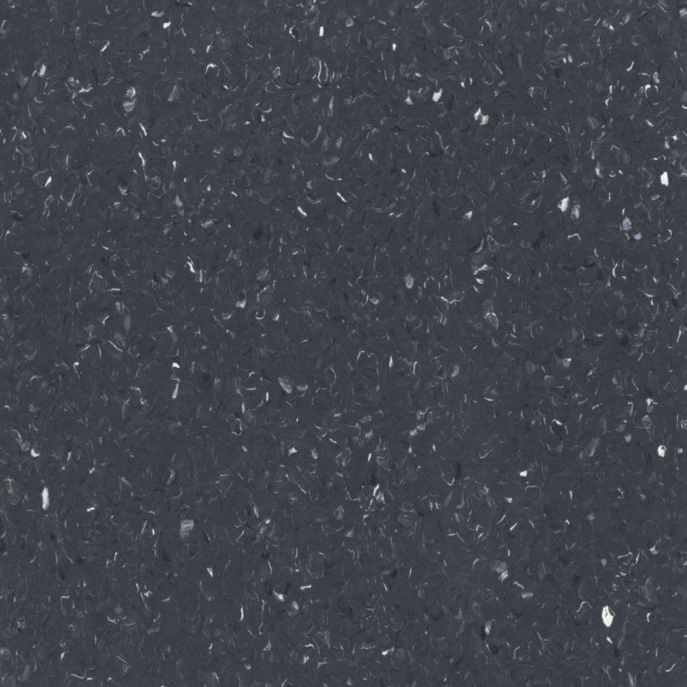 Pitt Black: 5B504301