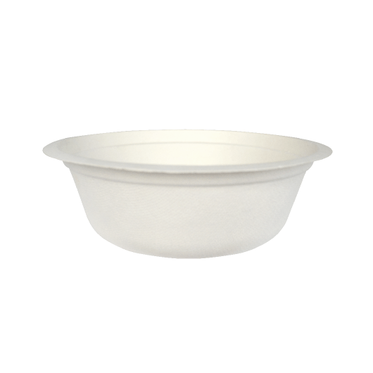 Plant Fiber Bowl