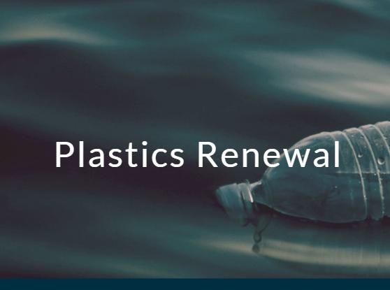 Plastics Renewal