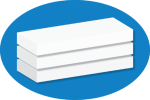 Polarboard Insulation