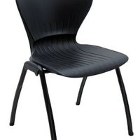PRINCETON CAFE CHAIR