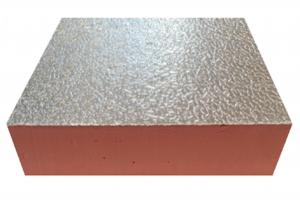 ProShield-P10 Insulation