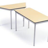 PROTEUS TABLE