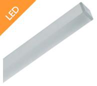 PULN LED Light