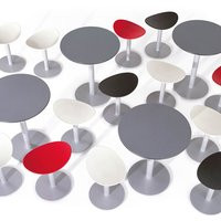 PUNTO TABLE