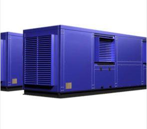 PW HR-10000L (2 x 5000)