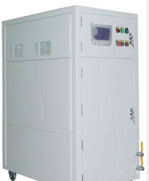 PW HR-100L