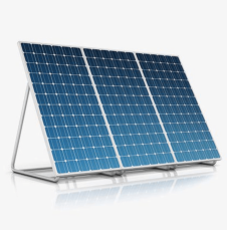 Quality Solar Panels