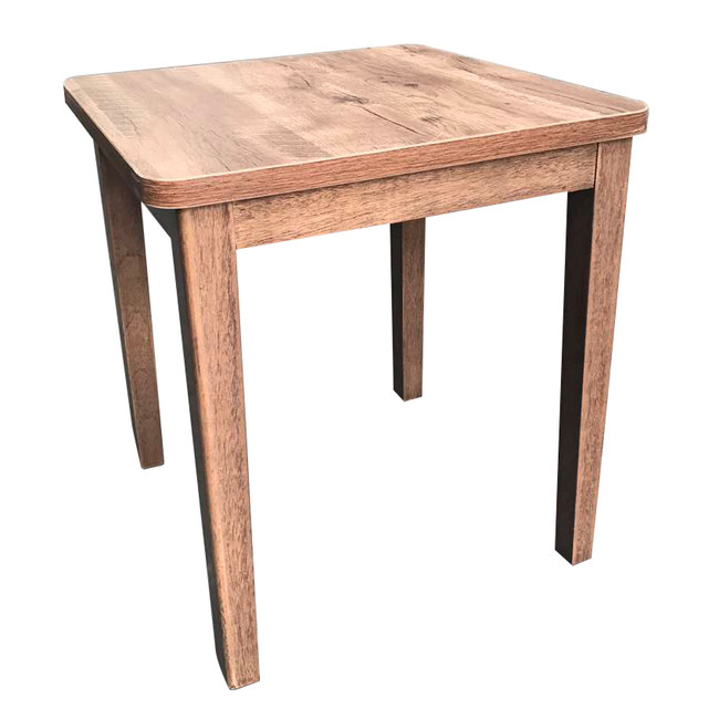 Quercus Side Table