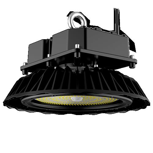 Raeburn Series - High-Output LED High Bays