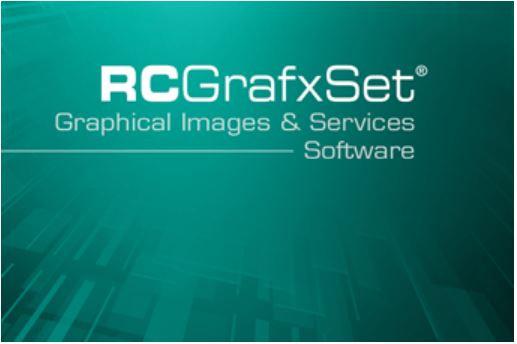 RC-GrafxSet®