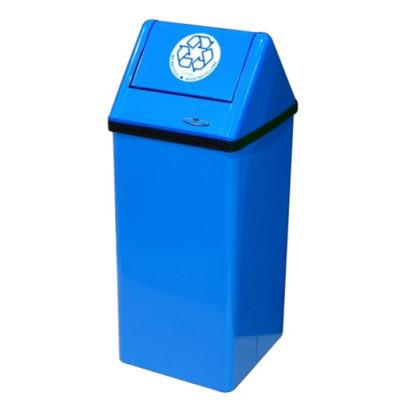 Ready-Made Recycling Bins