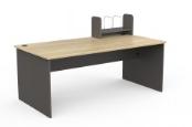 Rectangle Desks
